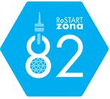zona82