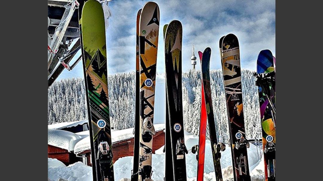 ski_rentals_zona82_2-min