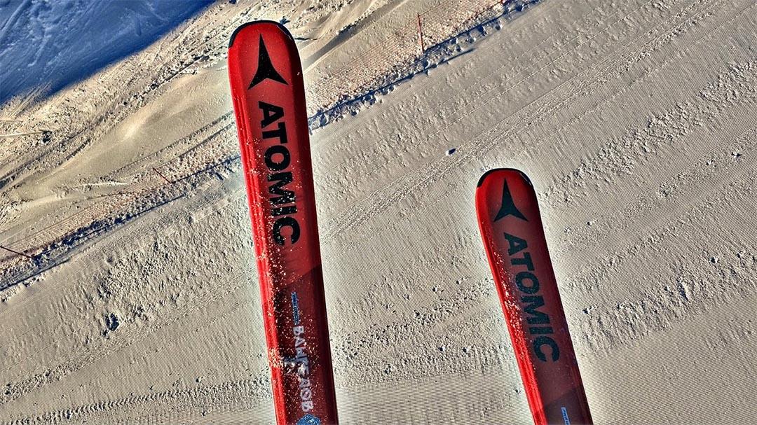 ski rentals zona82