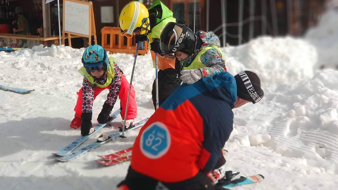 ski_school_zona82_10-min