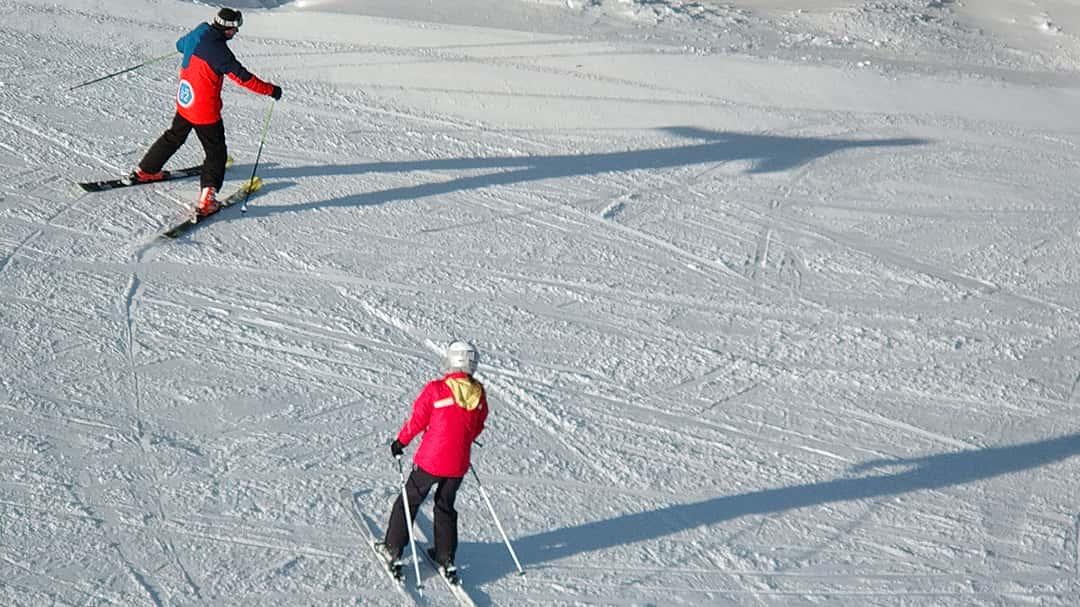 ski_school_zona82_11-min