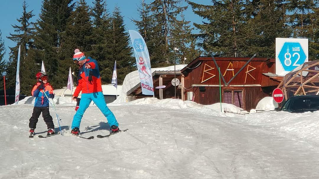 ski_school_zona82_12-min