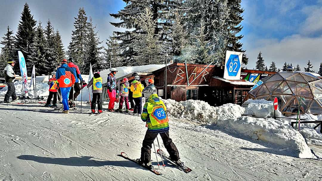 ski_school_zona82_8-min