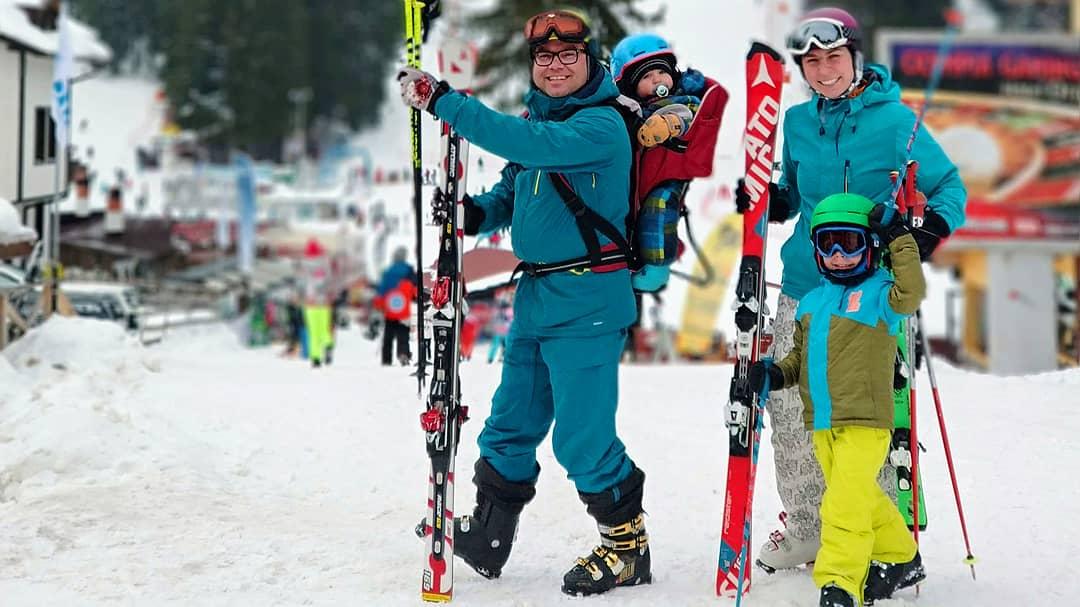 ski_school_zona82_9-min