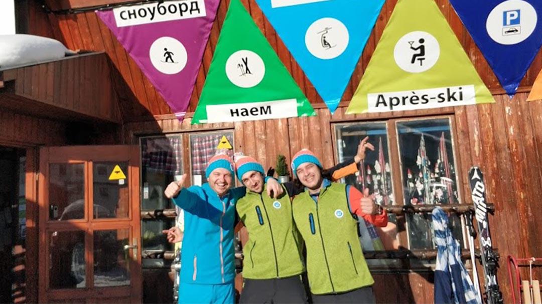 team_ski-school_zona82_1-min