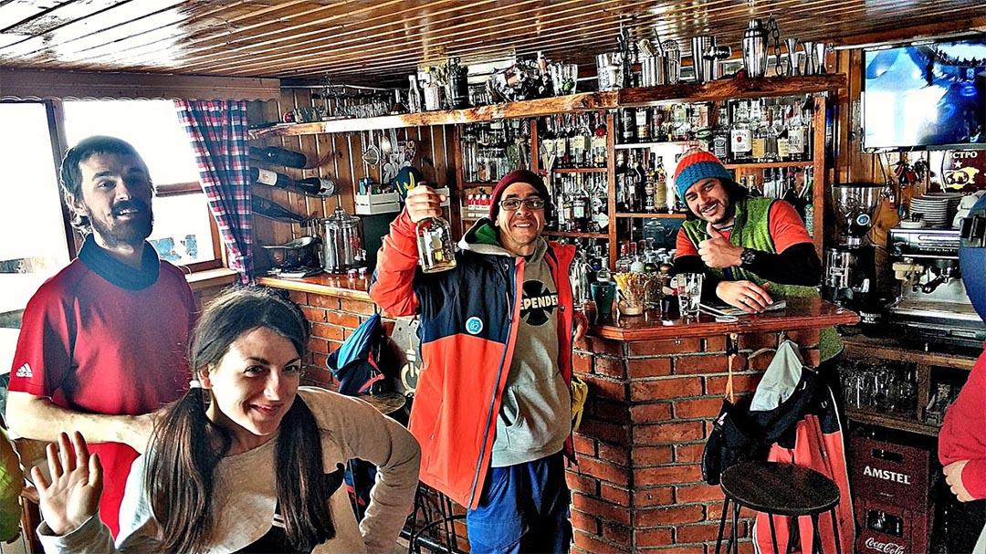 team_ski-school_zona82_2-min