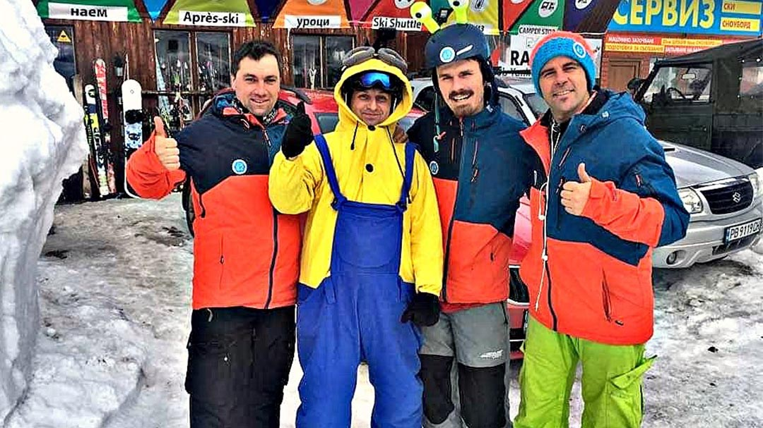 team_ski-school_zona82_3-min