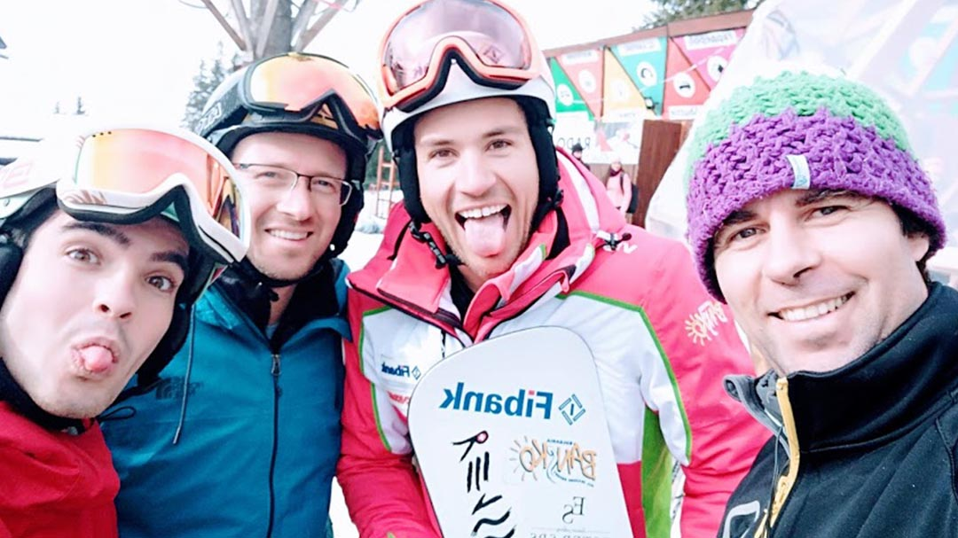 team_ski-school_zona82_4-min